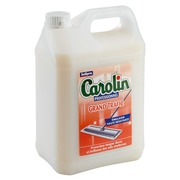 Can 5 l Carolin Large Traffic