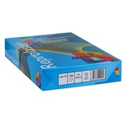 Paper A4 white 100 g Bruneau Reprolaser Color - Ream of 500 sheets