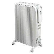 Dragon oil radiator 1500W