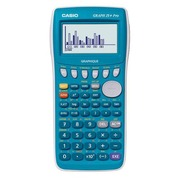 Calculator Casio Graph 25 + Pro