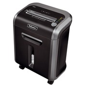 Paper shredder Fellowes 79 CI