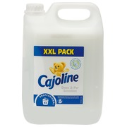 Can of 5 Cajoline soft and pure softener