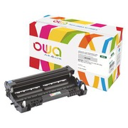 Drum Armor Owa compatibel Brother DR3100 zwart voor laserprinter