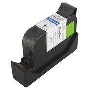 Cartridge compatible with Pitney Bowes DM210I/ DM390 - set of 2
