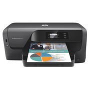 Inkjetprinter HP Office Jet Pro 8210