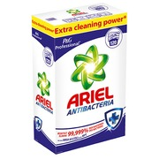 Washing powder Ariel Professional Antibacteria - 120 doses