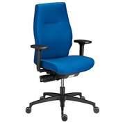 Chair Shapy XTL - blue