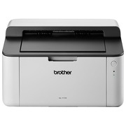 Brother HL-1110 - printer - monochrome - laser
