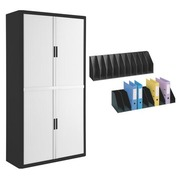 Pack cabinet Easy Office