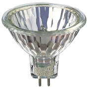 Halogeenlamp 35 W - fitting GU5.3