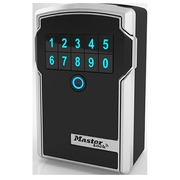 Electronical lock Smart Access Masterlock