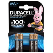 Powerful battery for your high tech devices.