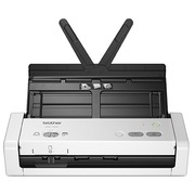NL_SCANNER BROTHER ADS-1200W
