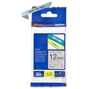 Brother TZeM931 - laminated tape - 1 roll(s) - Roll (1.2 cm x 8 m)