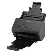Brother ADS-2400N - documentscanner - bureaumodel - USB 2.0, Gigabit LAN, USB 2.0 (Host)