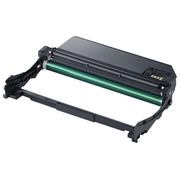 Samsung MLT-R116 - black - printer imaging unit