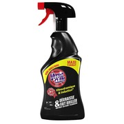 Cleaning spray glass-ceamic and induction Vitroclen - Spray 450 ml