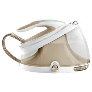 Philips PerfectCare Aqua Pro GC9415 - steam generator iron - sole plate: T-ionicGlide