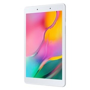 Samsung Galaxy Tab A (2019) - tablet - Android 9.0 (Pie) - 32 GB - 8