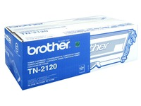 Toner laser black Brother TN-2120