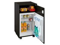 Luxurious refrigerator for in the office