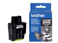 LC900BK BROTHER MFC210C TINTE BLACK (170005440010)