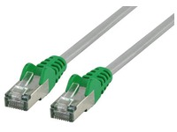 Crossover cable RJ45 - 10 m