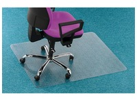 Floor protection carpets 120 x 150 cm