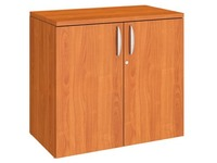 Low cabinet W 80 cm Bruneau Excellens