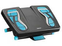 Fellowes Energizing Footrest