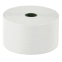 Pack of 10 paper rolls for cash register and calculator offset paper Eco 1 fold 60 g 44 x 70 mm